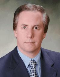 David A Fein, MD
