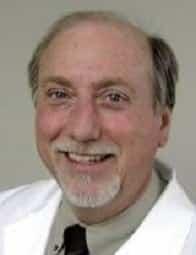 John Rumberger PhD MD FACC