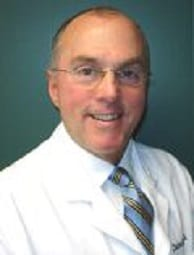 Charles Miner, MD