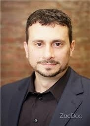 Charles Paolino, DO