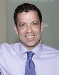 Harry Pino PhD, EPC, CSCS, TPI